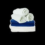 laundry-linen1_1b60e915c41d0657671cba241631f453